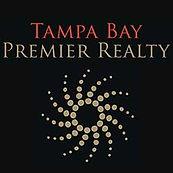 Tampa Bay Premier Realty.jpg