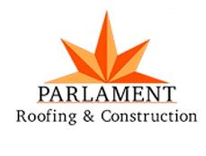 Parlament (2).png