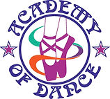 Academy of Dance Logo.jpg