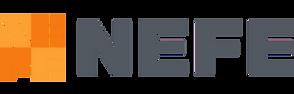 NEFE logo.png