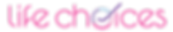 lifeChoicesLOGO_pink2_500NoTag.png