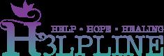 helpline logo.png