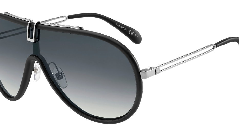OCCHIALE GIVENCHY GV 7111/S