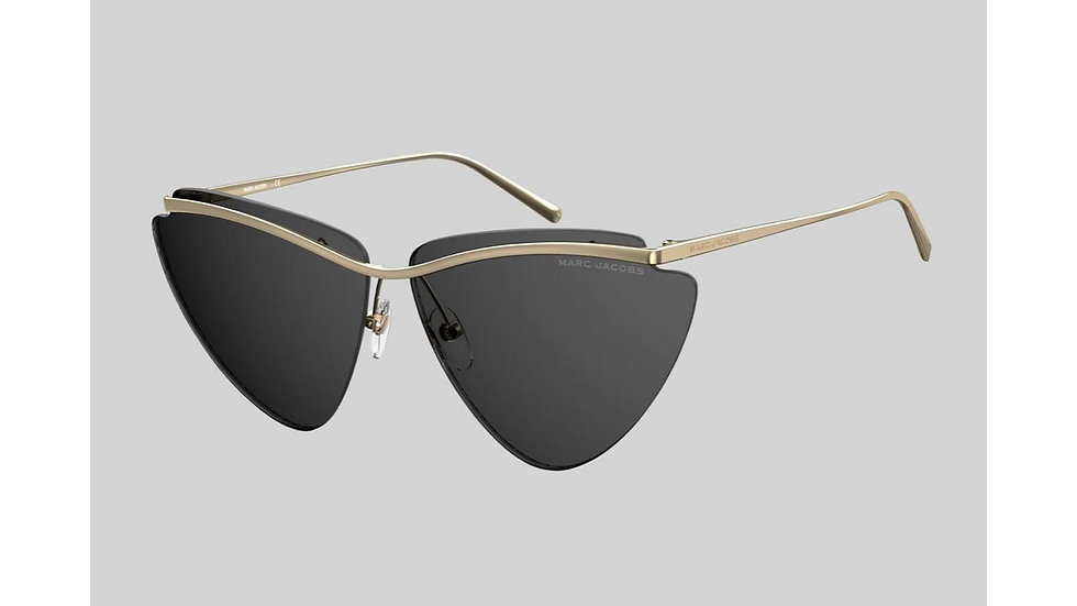 The rimless