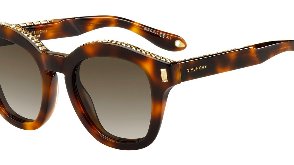 OCCHIALE GIVENCHY GV 7070/S