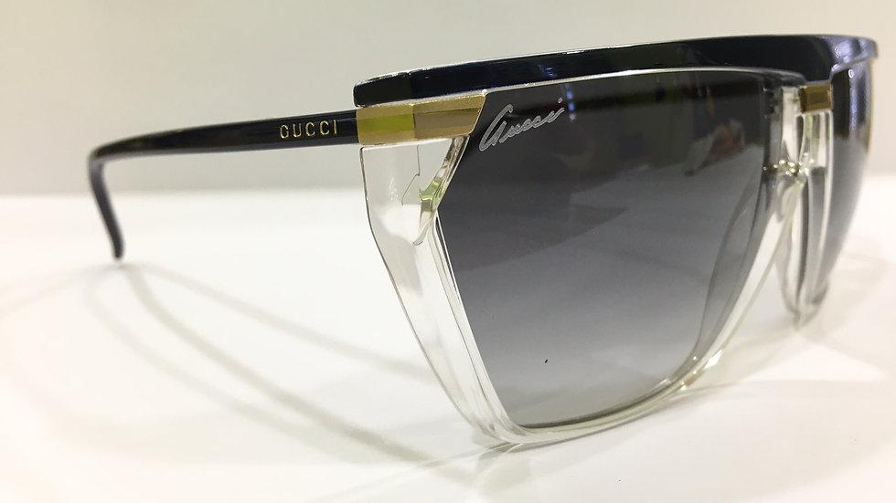 OCCHIALE SOLE GUCCI  GG 3505/S