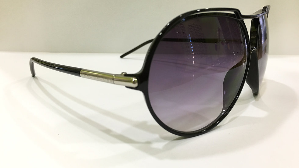 OCCHIALE SOLE  MARC JACOBS MJ 122\S