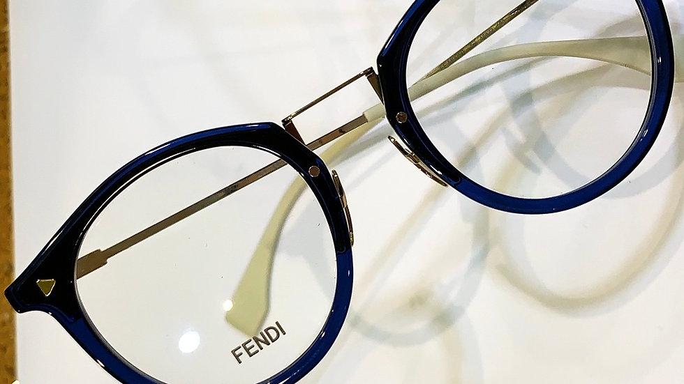 FF M 0050