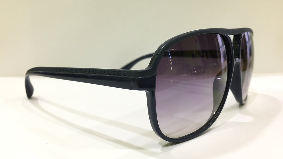 MARC BY MARC JACOBS MMJ 136/S