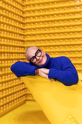 woman-playing-in-yellow-tub.jpg