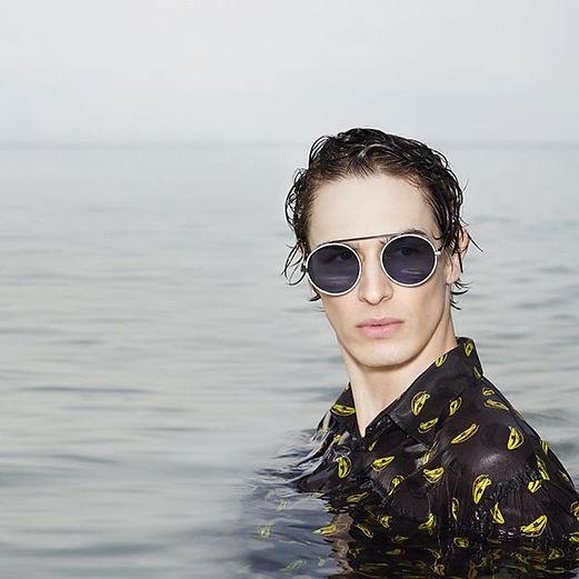occhiali fendi uomo ottica  effettoottico di castel di lama