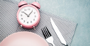 Intermittent fasting - Which protocol is right for you?