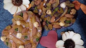 10 produits de vos artisans locaux pour célébrer l'amour le 14 février