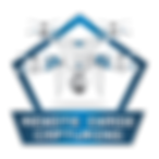 Remote_Image_Capturing_Drone_Logo.png