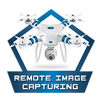 Remote_Image_Capturing_Drone_Logo.png