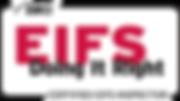 logo-EIFS-certified-inspector.png