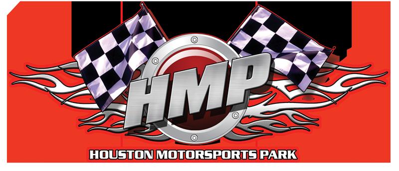 Houston Motorsp