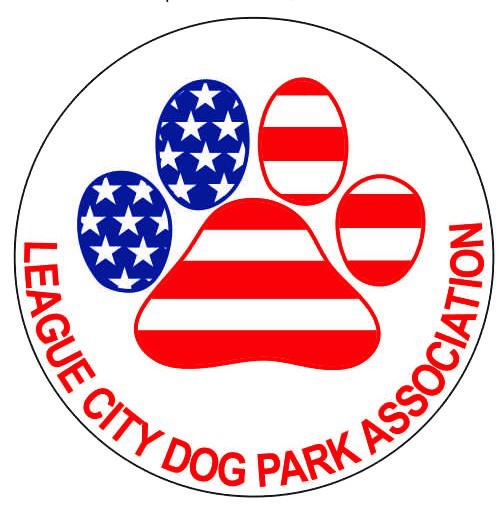 League City Dog Park Association