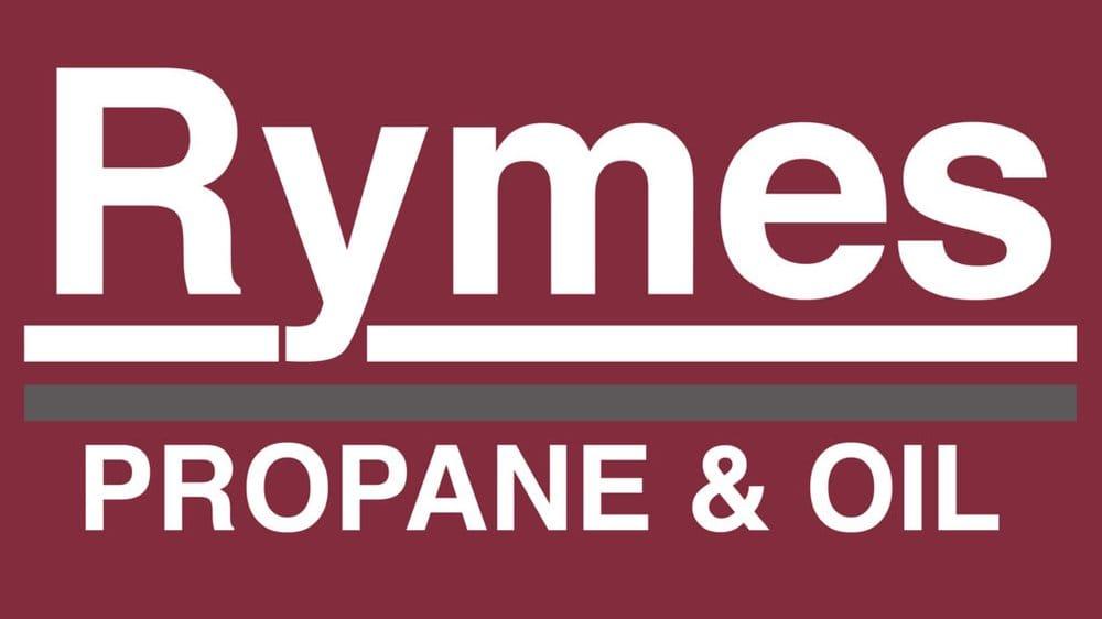 Rymes Propane & Oil