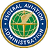 Pure Drone Vision is FAA certified to fly commercially under Part 107 of the UAS regulations
