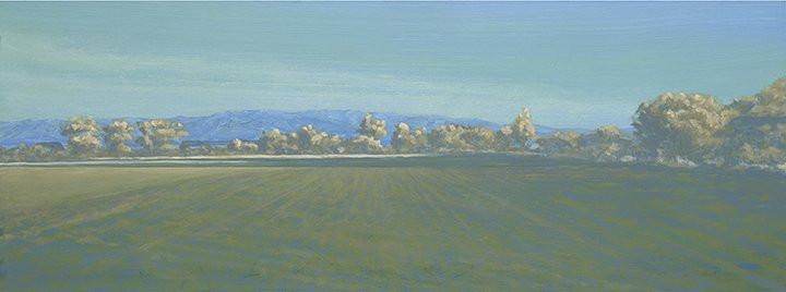 """Baird's Farm, Belen NM"""