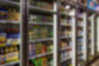 WC_Store-4.jpg