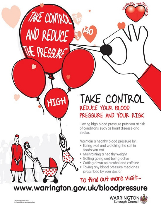 take control and reduce the pressure poster.jpg