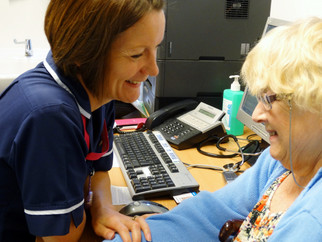Case study: Guided Care in East cluster helps Mr A put an end to lonliness