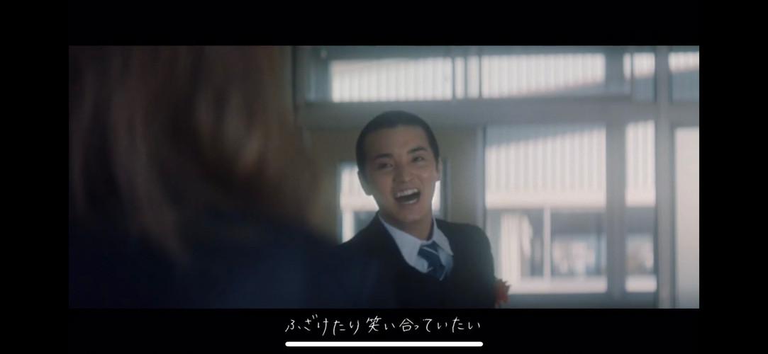 ウタコク.jpg
