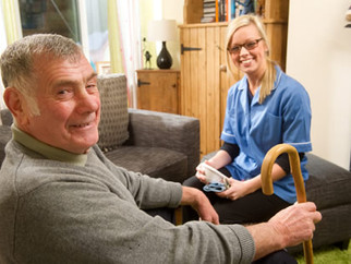 GUIDED CARE SERVICE NOW OPEN FOR BUSINESS