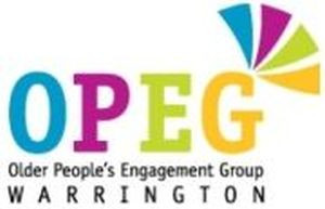 Engaging with Older People