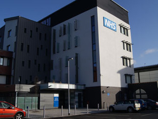 New appointments service goes live in Central West Cluster