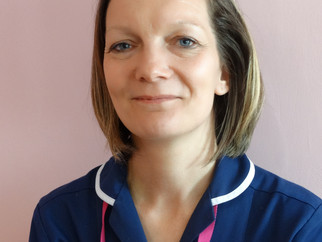 Guided Care Project Appoints New Nurse