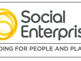 Warrington Health Plus Awarded Social Enterprise Mark