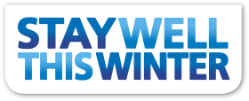Stay Well this Winter!