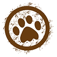 MUDDY-PAWS.png