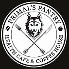primals pantry logo_edited_edited.jpg