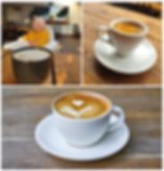 COFFEE-pics.png