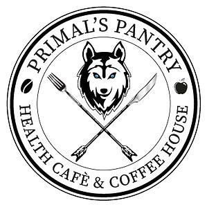 Primals-pantrys-logo.png