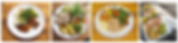 food-pics.png