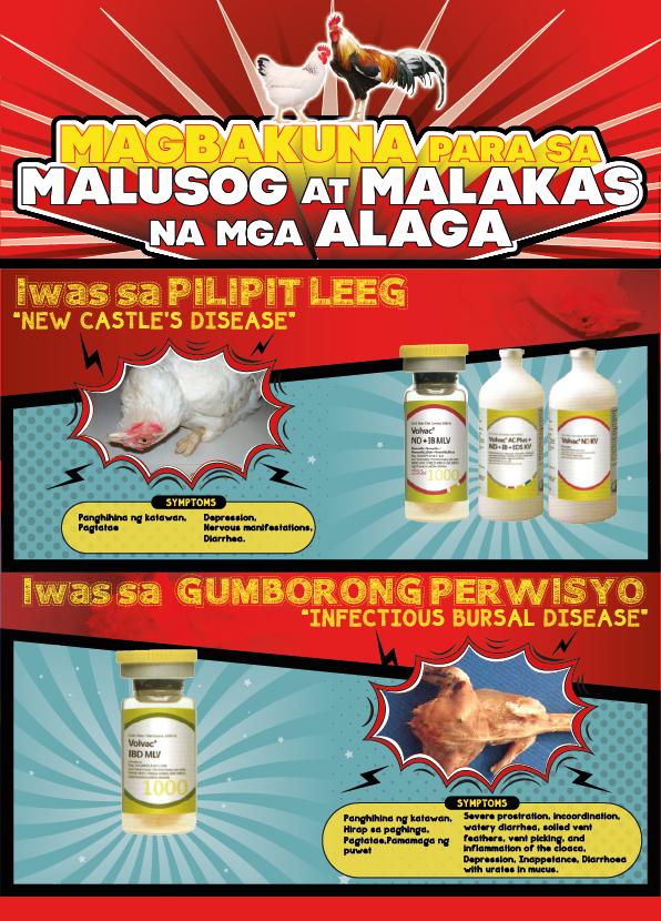 Magbakuna Brochure A4-01.png