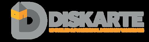 Diskarte Logo-04.png