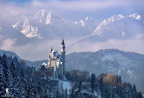 Königsschloss