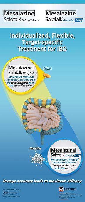 Salofalk Tablet & Granules.jpg