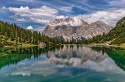 Tirol - Österreich