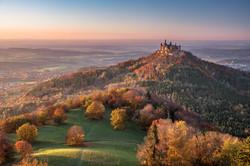 Swabian Alb  Germany