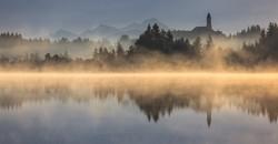 Kirchsee
