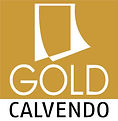 GOLD-Logo_QUADRATISCH (1).jpg