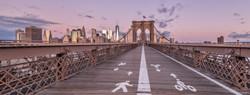 Brooklyn Brige New York