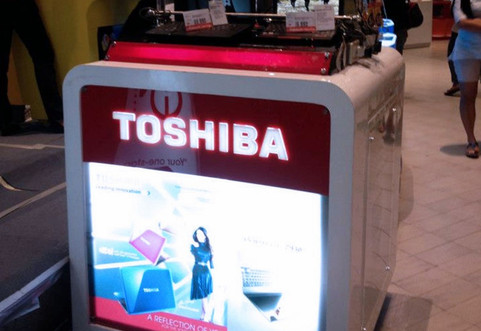 Display-Toshiba_edited.jpg